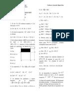 81640944-Algebra-Seleccion-Multiple.docx