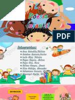 0 -  POESÍA INFANTIL.pptx