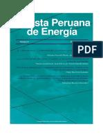 Estudio comparativo competencia eléctrica iberoamerica.pdf