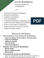 Chap 5 Cahier Noeuds Réseaux de Distribution Cours