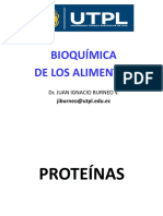 5 GUIA PROTEINAS_DESNATURALIZACION_FUNCIONALES.pdf