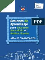 comunicacion 1ero- tipsa 2018.pdf