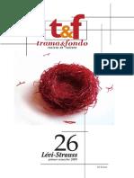 Trama_y_Fondo_26.pdf