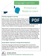 Dll-01-Hearing-language-learning - (Credit to the Orig. Uploader)