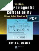 ElectromagneticCompatibilityMethodsAnalysisCircuitsandMeasurementThirdEdition-1.pdf