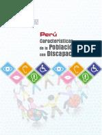 Libro discapacidad.pdf