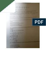 EXAMENES_11-3.pdf