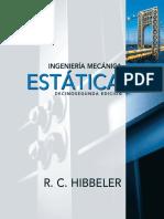 Estatrica.pdf