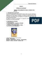 Mantenimiento Mecánico.pdf