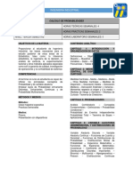 13_IND_311.pdf