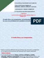 EL MEDIO FISICO COMPONENTES.pptx