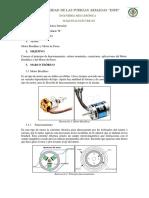 Consulta 4- Motor Bruhless y PP- Valencia A