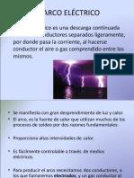 3elarcoelectrico-120418102805-phpapp01