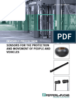 Sensors for Protection and Movement of People and Vehicle_tdoct0645e_eng