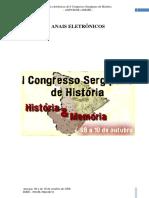 Teorias sobre a escravidão - texto VIII -Anais_eletronicos_ANPUH_e_IHGSE.pdf