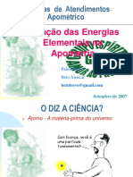 energias-elementais.ppt
