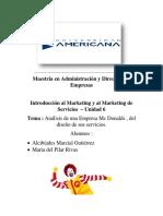 MKT Unidad 6 McDonalds.pdf