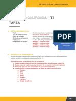 Instrucciones T3.docx