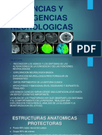 URGENCIAS-Y-EMERGENCIAS-NEUROLOGICAS.pptx