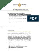 Vipassana.pdf