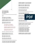 elia oraba.pdf