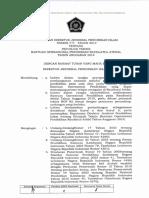 Juknis BOP RA 2019 ayomadrasah.pdf