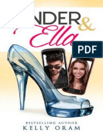 Kelly-Oram-Cinder-e-Ella (Rev.PL).pdf