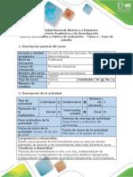 Guia de Actividades y Rubrica de Evaluacion - Tarea 4 - Caso de Estudio (1)