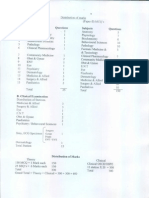 39340168-PMDC-UHS-2010-exam-format