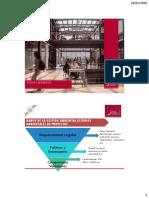 20190226 Estudios Ambientales.pdf