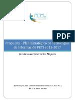 PETI2015-2017AprobJD29-03-2016.docx