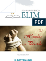 Lec9-ELHOMBREYELPECADO