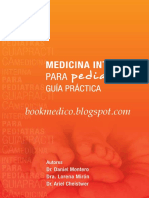 Medicina Interna Pediatras.pdf
