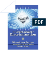 A Joia Suprema da Discriminação