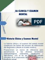 Examenmental Mental