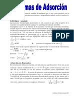 125413443-Isotermas-Adsorcion.pdf