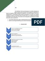 preguntas_dinamizadoras.pdf