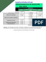 topes2019.pdf