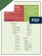 articles-309455_archivo_doc.doc