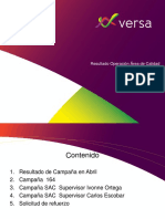 4. RC-035 Presentacion Super Informe Abril Inbound