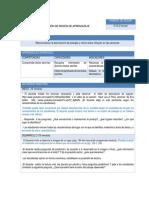 com-u1-4grado-sesion5.pdf