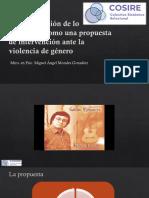 Deconstrucción Masculino y violencia de genero.pptx