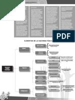 pag10.pdf