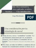 MORALIDAD-ÉTICA-NORMATIVA...