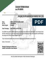 slipPermohonanMARA JEPUN.pdf