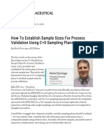 How-To-Establish-Sample-Sizes-For-Process-Validation-Using-C0-Sampling-Plans.pdf