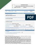 Anexo 6 Proyecto Jaime Duque