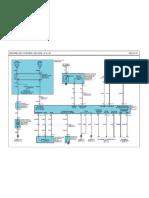 Diagram 4 nissan.pdf