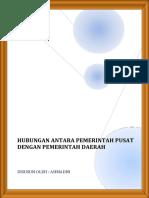 HUBUNGAN_ANTARA_PEMERINTAH_PUSAT_DENGAN.pdf