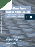 La_nueva_Teoria_Social_en_Hispanoamerica.pdf